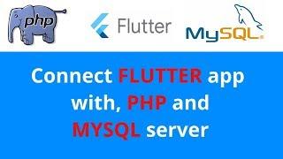Flutter: Web Sockets Tutorial | Socket io | WebSockets org | Music Jinni