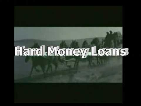 Hard Money Bad Credit Mortgage Los Angeles