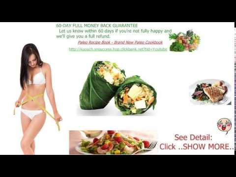 Prevention Of Cardiovascular Disease,5 Healthy Foods To Eat Everyday Yahoo Messenger,Heart Healthy F