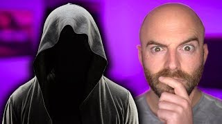 The Most MYSTERIOUS People Whose Identities are Still Unknown