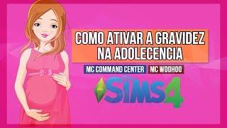 sims+4+woohoo+mod Videos - 9tube tv
