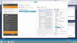 DevExpress WinForms Grid: Banded Grid View - Basics - PakVim