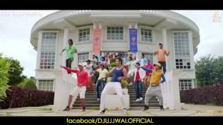 Palat Remix - Main Tera Hero - DJ UJJWAL