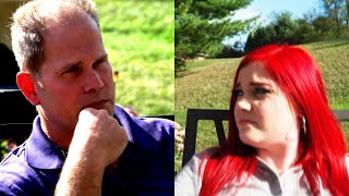 Dad Says He's 'Against Every Parenting Decision' His Wife Wants To Make About Teen Daughter