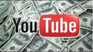 how to monetize/create YOUTUBE channel-earn from it!!in pakistan URDU/HINDI