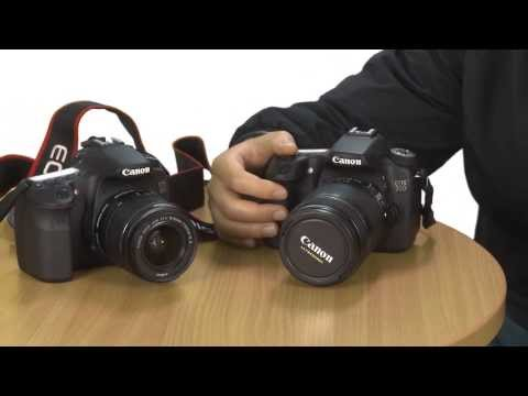 Canon Best Buy Camera-Best Buying Digital Camera Guide