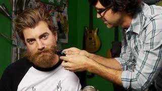 Killing Rhett