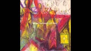 Fat Jon - Hundred Eight Stars [Full Album]