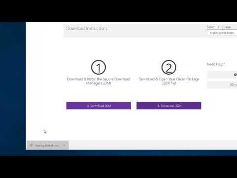 Microsoft Imagine Download