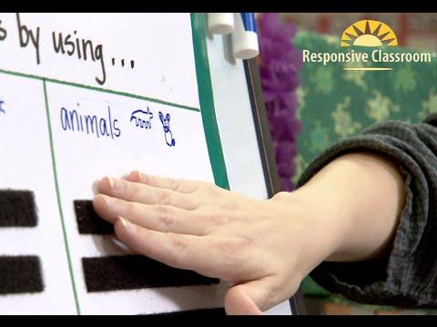 Responsive Schools (Overview: Part 2 of 2) 2015