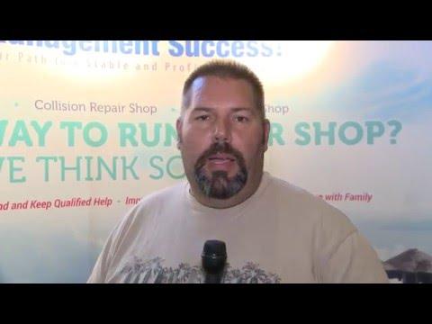 H Heaven - Management Success Review