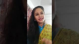Phool Dei          Singer Kanika Joshi