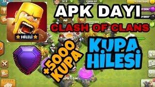 apk dayi clash of clans