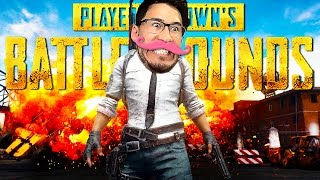 MARKIPLIER IS MISSING!! | Playerunknown's Battlegrounds