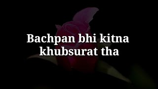 heart touching quotes in hindi video download