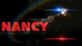 مشاهدة فيلم الدراما والاثارة والغموض Nancy 2018 مترجم كامل بجوده عالية HD اونلاين مباشرة . ©✔