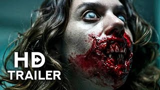 Yummy (2019) Official Trailer | Horror Movie