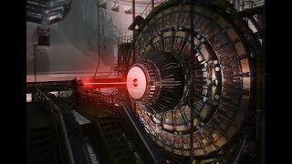 What you need to know about CERN and why you need to be AWAKE