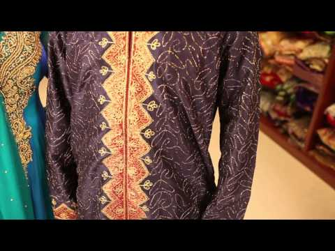 What Does an East Indian Hindu Father of the Bride Wear? : Indian Wedding Attire