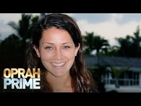 From Star Athlete to Heroin Addict | Oprah Prime | Oprah Winfrey Network