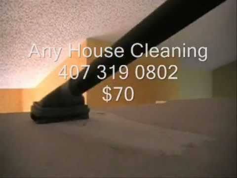 Home Cleaning Business increase Prices to Improve Indoor Air Quality