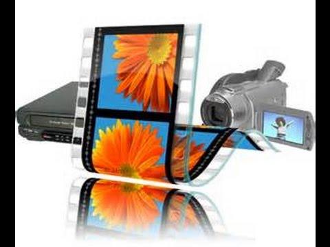 Windows 10 - Cách Cài Phần Mềm Biên Tập Phim, Chỉnh Sửa Video Movie Maker