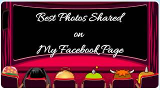 Best Comments & Photos shared by viewers & subscribers - My Kitchen My Dsh