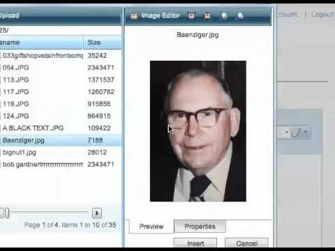 Formatting-theheritagemuseum.org