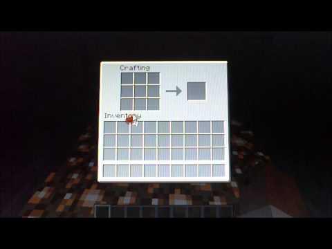 Minecraft Wiki: How to make Bricks