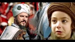 Sehzade Mehmet's Death   The Son Of Sehzade Mustafa     Tune pk