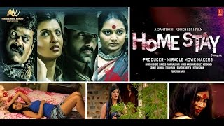 HOME STAY IN HD HINDI MOVIE TRAILER ....Coming Soon Full Movie in High Quality.