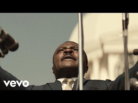 Common, John Legend - Glory