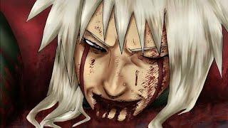 Saddest deaths in Naruto