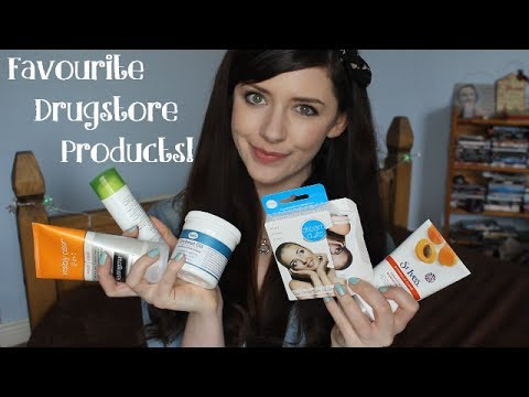Cheap acne products that actually help YAS