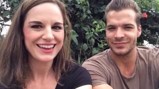 Film Therapy mini-session with Scottie Jordan