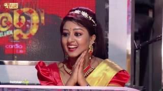 BIGG BOSS TROLL DAY 12 | balaji nithya | vijay tv BIGG BOSS 2 promo
