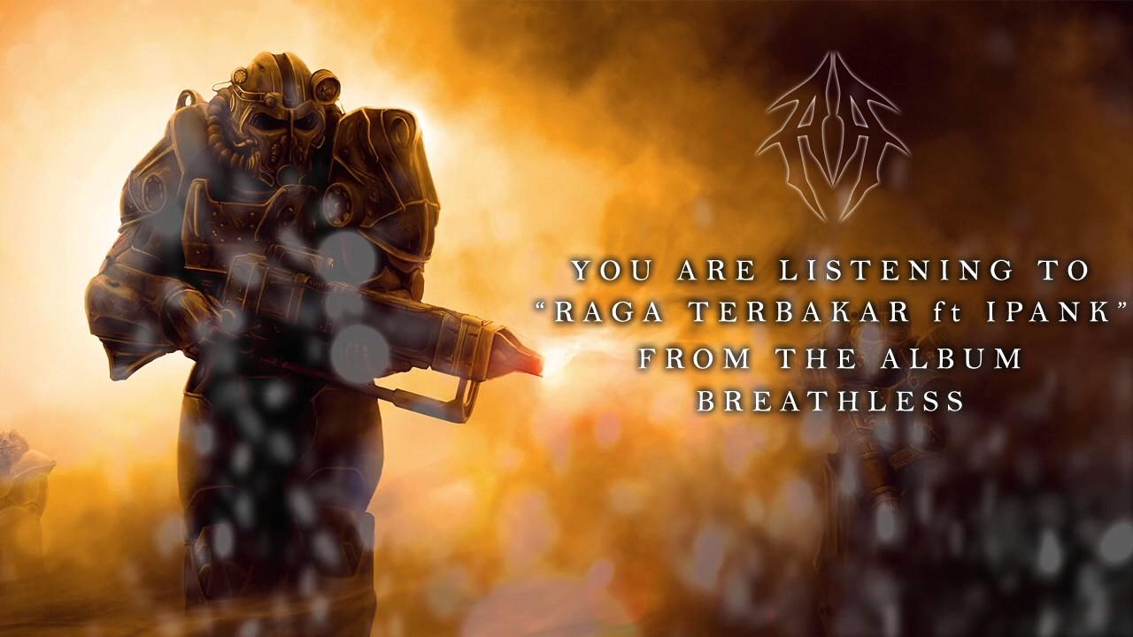 Download Aftercoma - Raga Terbakar (feat. Ipang Lazuardi) MP3 Gratis