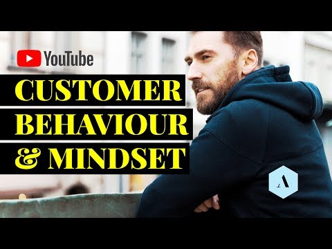 How to Know Your Customers Behaviour & Mindset