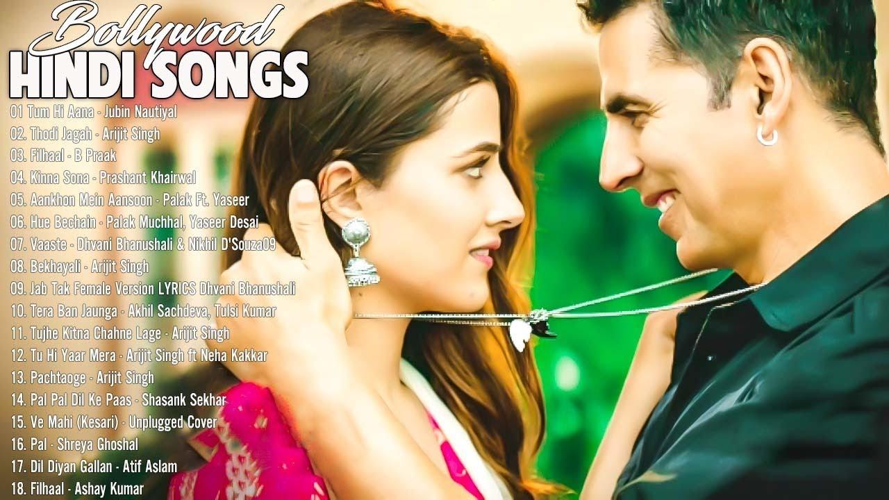 Romantic Hindi Songs November 2020 - Neha Kakkar New Song - Bollywood Songs 2020
