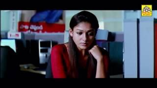 Kaashmora Nayanthara in