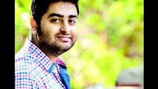 Best Of Arijit Singh   15 Hit Songs