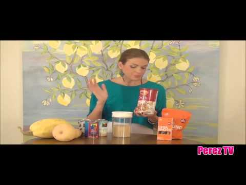 How To Add Fiber To Your Kid's Diet