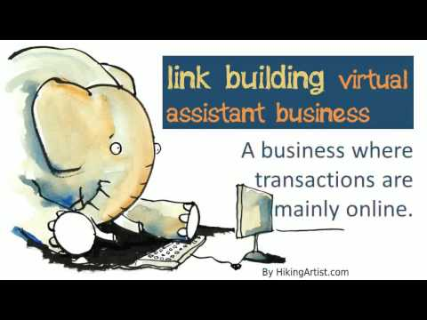 Virtual Assistant Business -- Is It Safe To Take The Risk?