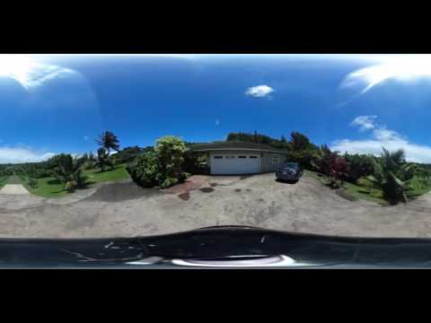 MauiHome