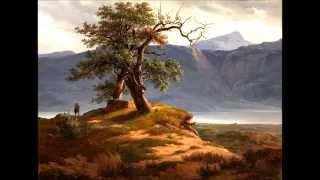 32 1 MB] Download Beethoven: Symphony no  4 op  60 in B-flat