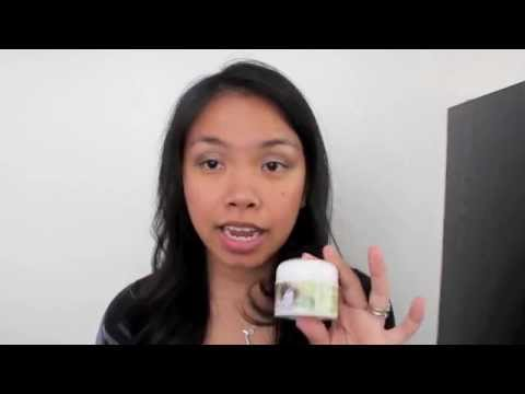Reviva Labs Review: Light Cream Sun Protective Moisturizer and Light Skin Peel