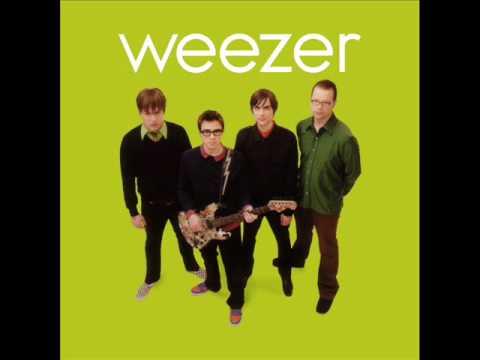 Xxx Mp4 Weezer Island In The Sun 3gp Sex