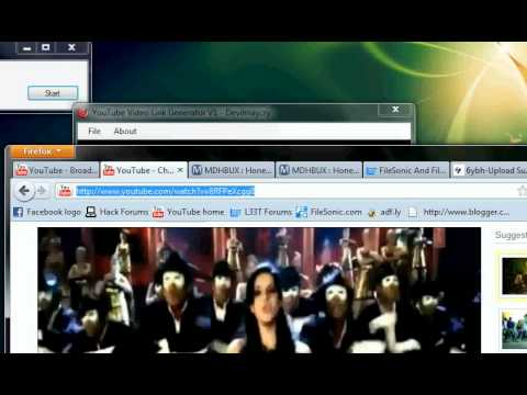 Xxx Mp4 YouTube Video Downloader 2011 High Best Normal Low Quality 3gp Sex