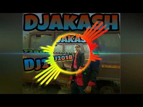 Xxx Mp4 Maid Am Ke Kurta Jaali Kare Babali Khortha Requested Dj Remix By Dj Akash Exported O 3gp Sex