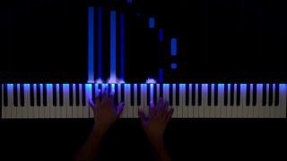 Joji - SLOW DANCING IN THE DARK (PIANO) - PakVim net HD